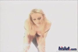 سكس اصغر بنات فيديو