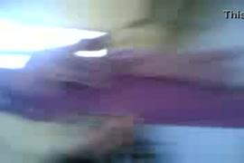 فيديوهات سكس مدبلجة للعربية للتحميل اندرويد