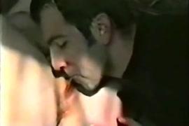 افلام سكس في فرنسي tv5