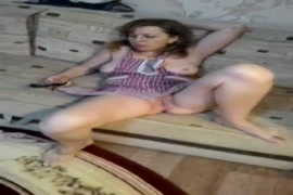 صورسكس مصريات فنانات
