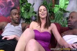 فیدیو سکس اجنبی جماعی