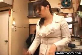 فيديو سكس كاترينا كيف الاصل