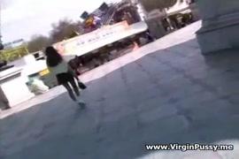 Www.videos.xvideos.com