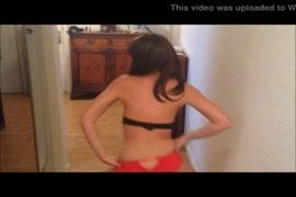 مقاطع فديو قصيرة استمناء نساء