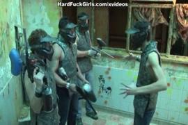 سكس العراقيت تنزيل وتحميل