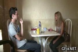 فيديو بنات سكس سدر