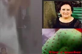 صور سكس لفتاة واحده