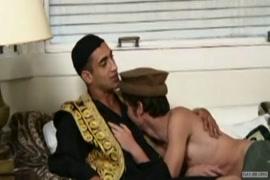 مشاهدة فلم جنس قصير