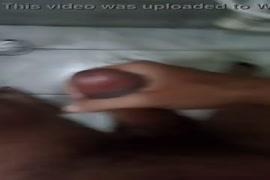 كس احمر من فيديو نيك