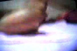 صور سكس ومص شفاه متحركه