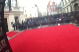 فيديو يوتيوب قصير سكس عنيف