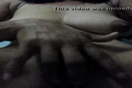 جوجل نيك فيديو
