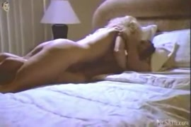 سکس بنات اکادیر متحرک