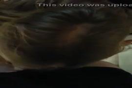 كيف يحط يده فالكس