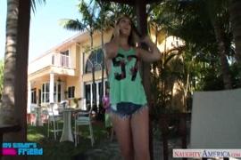 فيديوهات سكس كلاب مع نسوانxnxx