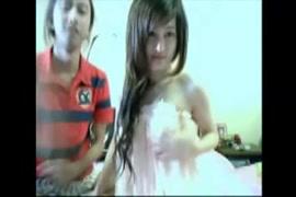 قصص بنات ساديات مصورة